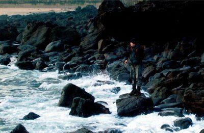 pesca_acantilados