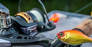 elegir-carrete-pesca-spinning