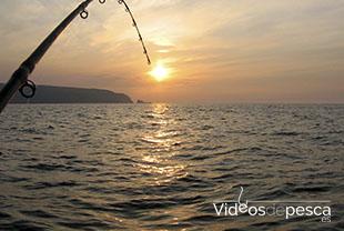 pesca_desde_embarcacion