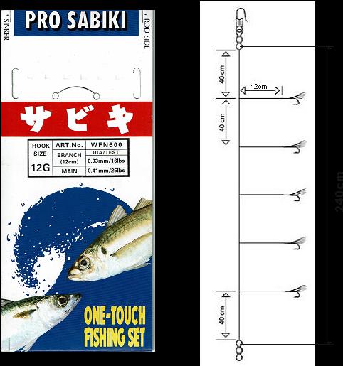 pro_sabiki