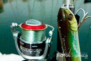 señuelo-pesca-anjova