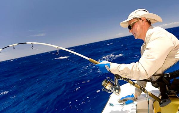 pesca brumeo